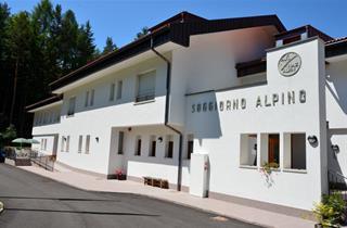 Italy, Alpe di Siusi, Ritten, Hotel Soggiorno Alpino Costalovara