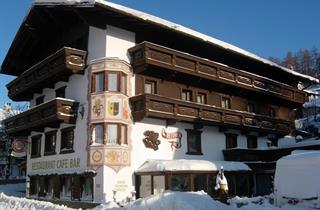 Austria, Olympiaregion Seefeld, Reith bei Seefeld, Hotel Reitherhof