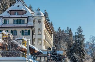Switzerland, Gstaad Saanen, Saanen, The Sun & Soul Panorama Pop-Up Hotel Solsana
