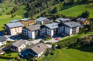Austria, Kaprun - Zell am See, Kaprun, Domizil Egger