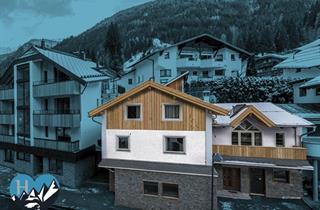 Austria, Ischgl, See im Paznauntal, Aparthotel Herzblick
