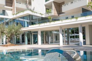 Italy, Central Adriatic Riviera, Giulianova, Hotel Youmami