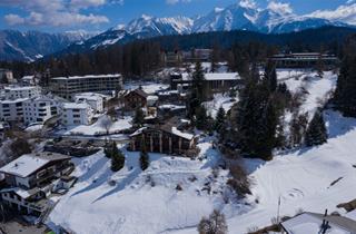 Switzerland, Flims Laax Falera, Flims, Hotel Mira Val