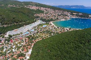 Chorwacja, Istria, Rabac, Hotel Hedera
