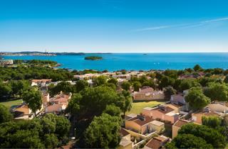 Chorwacja, Istria, Rovinj, Resort Amarin