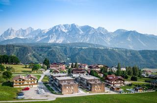 Austria, Schladming - Dachstein (Ski Amade), Schladming, Apartments Alpenrock Schladming