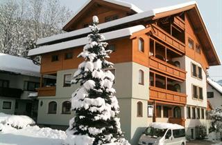 Austria, Millstatt, Familien-Aparthotel Steindl