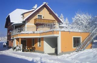 Austria, Millstatt, Seeboden, Hotel Linder
