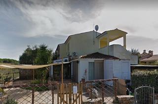 Italy, Sardinia, Budoni, Apartment Residence Le Dimore di Budoni