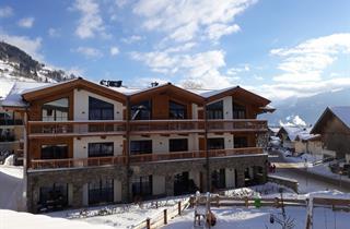 Austria, Kaprun - Zell am See, Piesendorf, Hotel Tauernsuites Mitterwirt