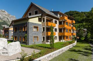 Switzerland, Engelberg, Titlis Resort Superior