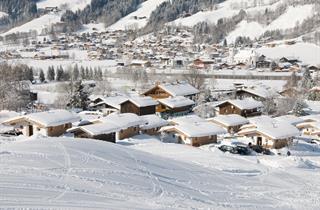 Austria, Skiwelt Wilder Kaiser - Brixental, Brixen, Das Resort Brixen