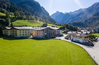 Austria, Kaprun - Zell am See, Kaprun, Kaprun Apartments