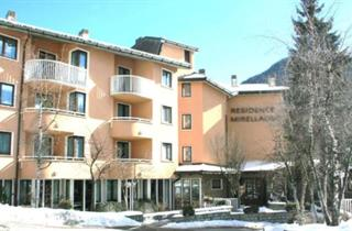 Italy, Adamello Ski, Ponte di Legno, Apartments Mirelladue